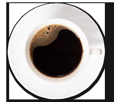 cafe-virtual