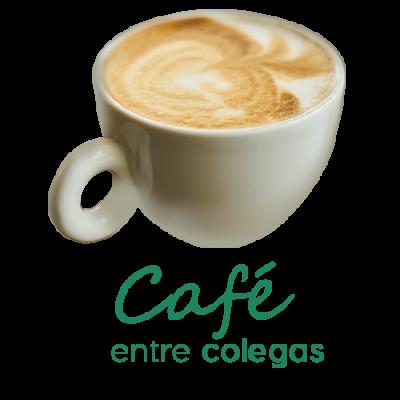 taza-cafe-entre-colegas